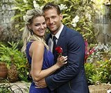 'Bachelor' Roundup: Nikki Ferrell Quits Twitter After 'Couples Therapy,' Andi Dorfman Denies Break Up Rumors and More