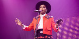 Lauryn Hill Fans Were Very Displeased This Weekend