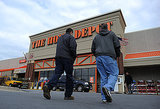Home Depot Ignored Repeated Cybersecurity Warnings
