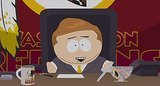 South Park skewers Dan Snyder and the Washington Redskins