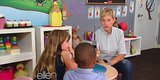 Ellen Degeneres Shows Kids Outdated Technology, Unsurprising Confusion Ensues