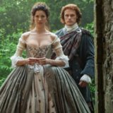 Outlander Costume Designer Interview