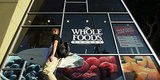 Whole Foods' High-Priced Reputation May Finally Be Catching Up With It