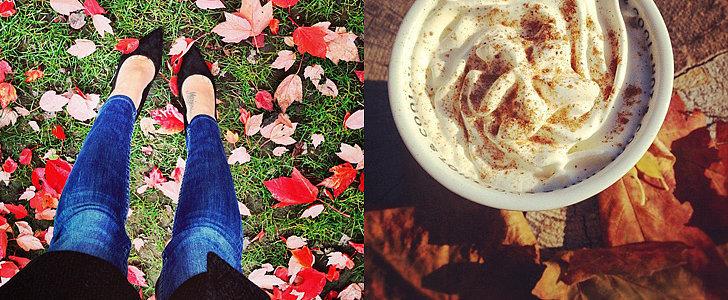 22 Fall Date Ideas