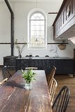 Greatest Hits: 12 Favorite Kitchens in the UK
