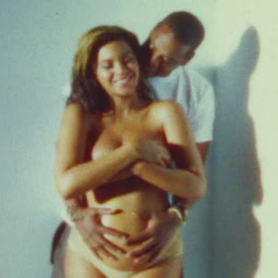 "Beyonce and Jay Z's ""Forever Young"" From On the Run 