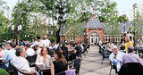 Why Everyone Should Want Tavern on the Green to Fix Its Problems