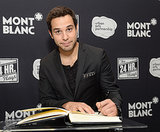 27 Frustrating Reasons To Fall In Love With Skylar Astin