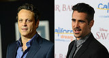 Vince Vaughn and Colin Farrell Confirmed for 'True Detective' Season 2