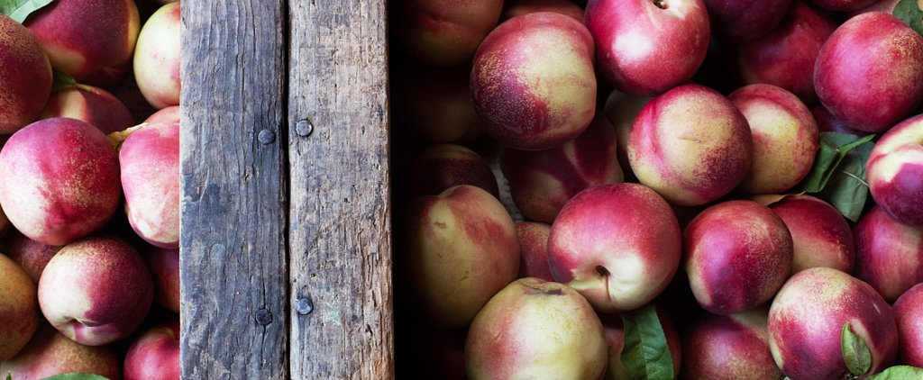 7 Insider Tips to Saving Money at the Farmers Market
