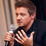 Jeremy Renner Secretly Married to Girlfriend Sonni Pacheco