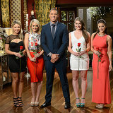Top 4 Girls on The Bachelor Australia 2014: Who Will Win?