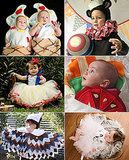 25 Beautiful Handmade Halloween Costumes For Kids