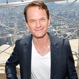 Neil Patrick Harris News