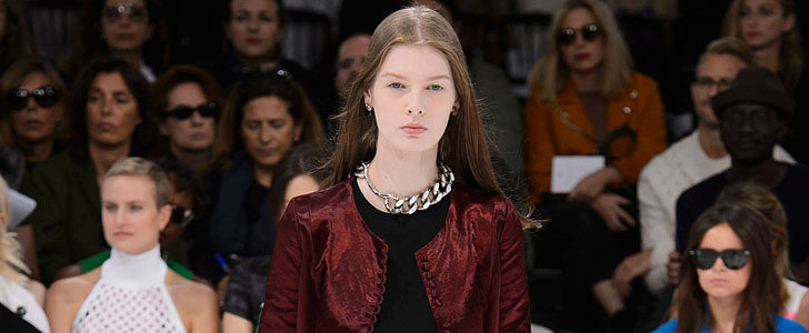 Is Dior Really Planning to Bring Back the Tailcoat?!