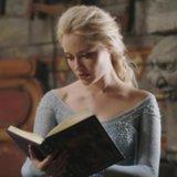 Once Upon a Time Season 4 Premiere Recap