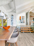 Houzz Tour: A Fresh Pacific Northwest Take on Midcentury Modern (17 photos)