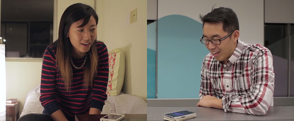"Kids Tell Parents ""I Love You"" For the First Time, and the Reactions Are Beautiful"