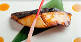 How Nobu's Most Famous Dish Helped Launch a Global Restaurant Empire