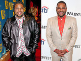 Anthony Anderson: I Lost 47 Lbs. and Became Vegan-ish