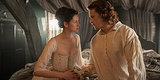 TV's Overdue Sexual Revolution And Why 'Outlander's' Radical Episode Matters