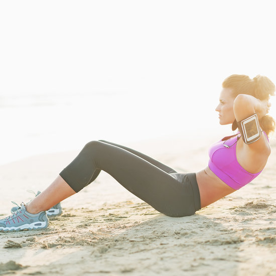 Is It OK to Exercise Twice In One Day?