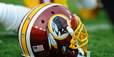 FCC Considering Move To Ban Washington Redskins Nickname