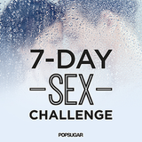 7-Day Sex Challenge