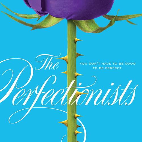 Best Books For Women October 2014