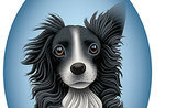 Illustrator Sharon Tancredi Sets Out to Draw 100 Dog Breeds