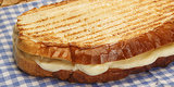 The Perfect Grilled Cheese And 4 Other Essential Recipes