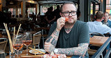 The Not-So-New Guy: Chef Jamie Bissonnette's Big Year in New York