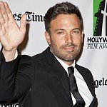 Ben Affleck's all-too-familiar parenting problem