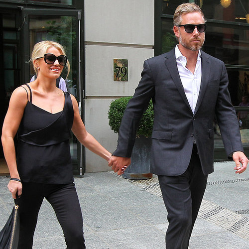 Celebrity Pictures | Week of Sept. 29, 2014