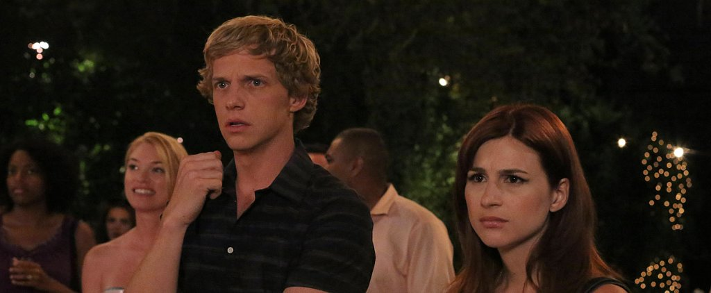 You're the Worst and Married Have Been Renewed