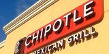 Parents Face Backlash After Changing Baby's Diaper On Chipotle Dining Table