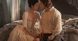 Why Do I Love Historical-Fiction Sex So Much?