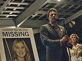 "Attention: Ben Affleck Does Full-Frontal Nudity In ""Gone Girl"""