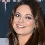 Mila Kunis & Ashton Kutcher welcome baby #1! It's a...