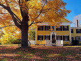 To-Dos: Your October Home Checklist (7 photos)