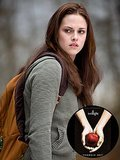 More Twilight Movies to Be Released!