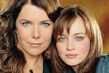 The 15 Best 'Gilmore Girls' Episodes Ever