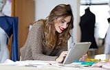 The Best Places To Work In Fashion