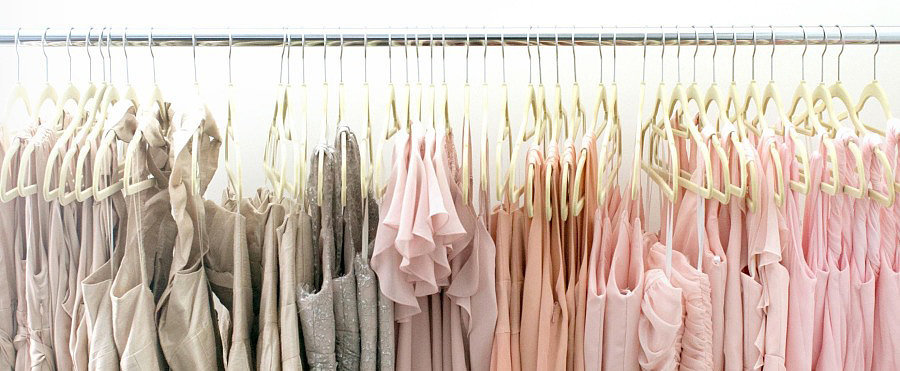Who Pays For the Bridesmaid Dresses When . . . ?