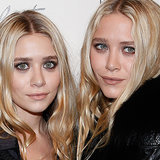 How To Get the Olsen Twins' Hair Texture