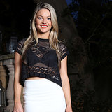 The Bachelor's Sam Frost and Blake Garvey Breakup Interviews