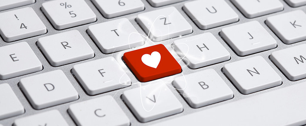 Learn How to Date Smarter in the Digital Age