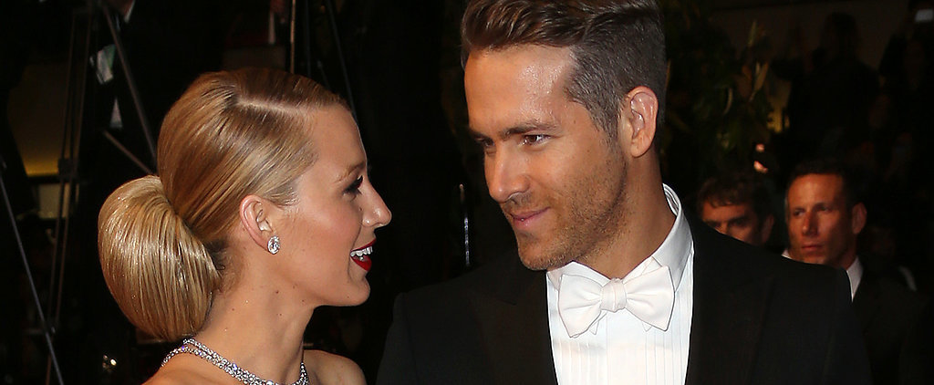 How We Already Knew Blake Lively Was Pregnant