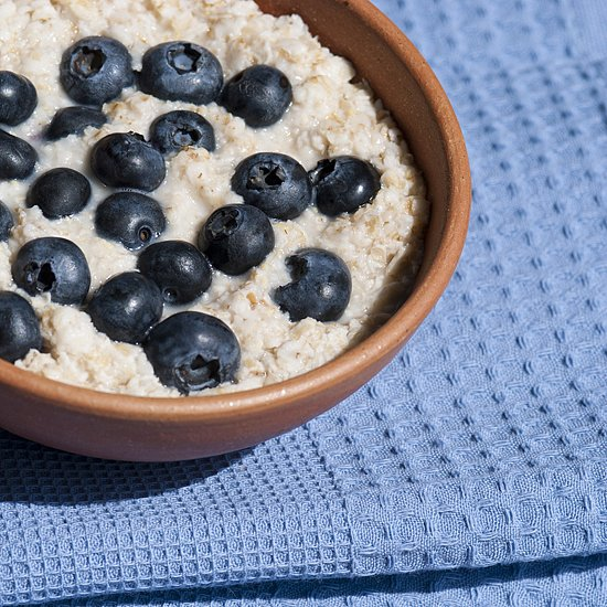 What You Should Eat For Breakfast To Lose Weight