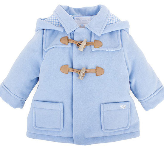 Outerwear For Kids | Fall